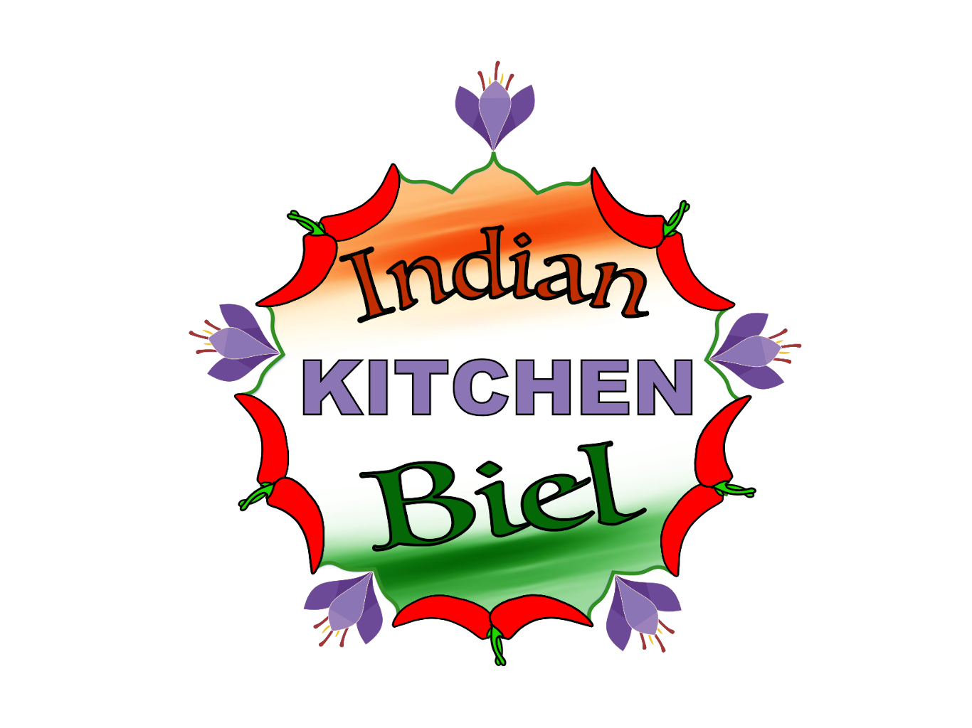 Indian Kitchen Biel